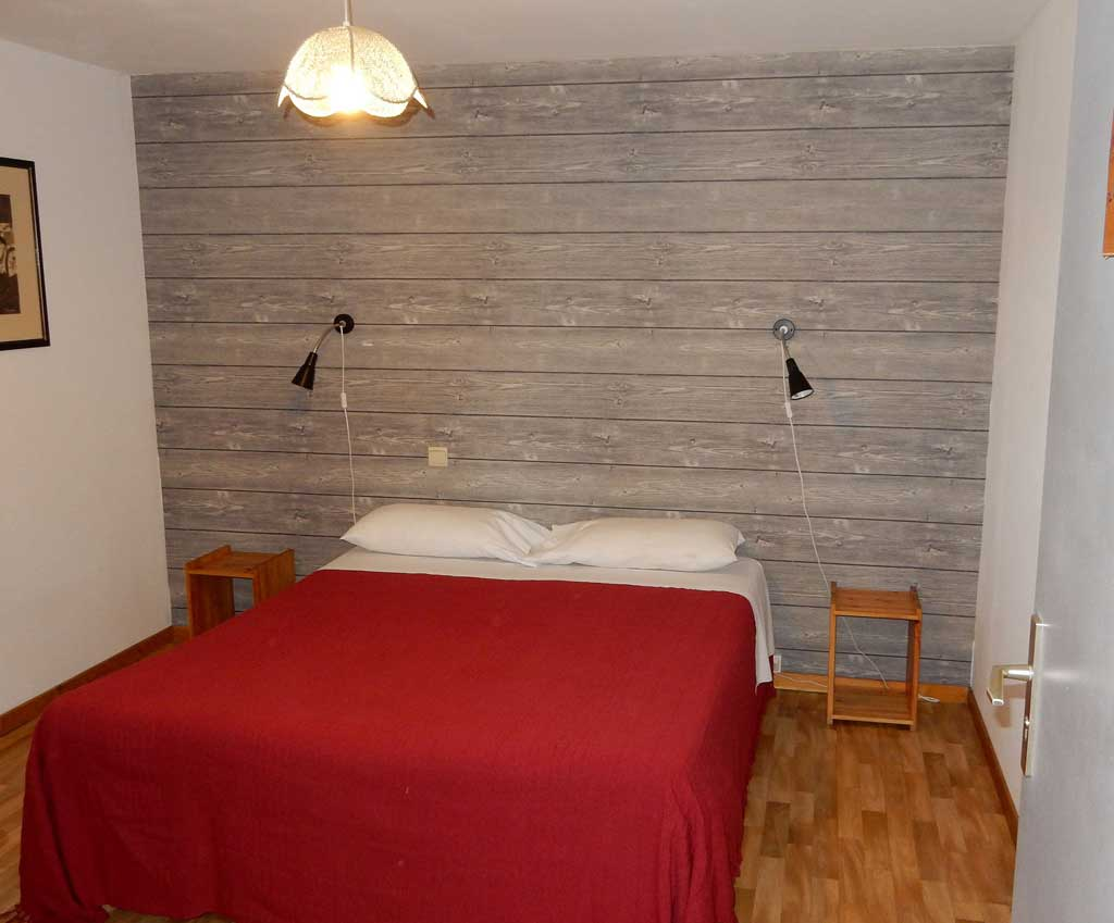 Hotel Formule  La Roche Sur Foron